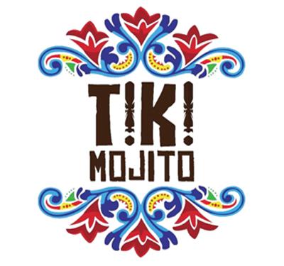 Mojito Lounge & Restaurant