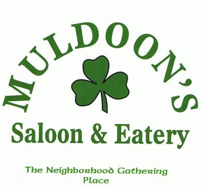 Muldoon's Saloon & Eatery