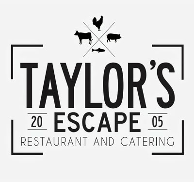 Taylor's Escape Catfish Steaks & Bar-B-Q