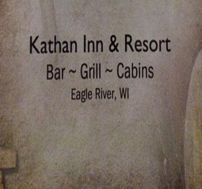 Kathan Inn & Resort