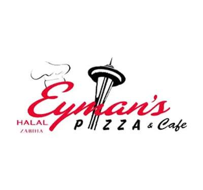 Eyman's Pizza