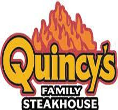 Quincy's of Toccoa