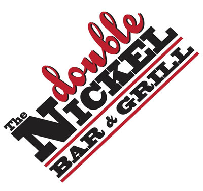 DOUBLE NICKEL BAR & GRILL