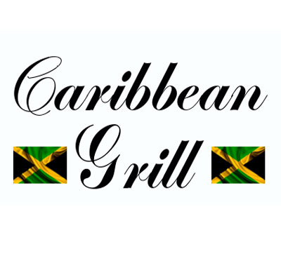 Caribbean Grill