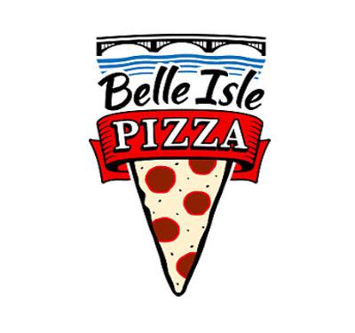 Garralino's Pizza & Deli
