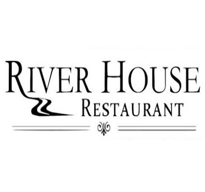 River House Restaurant
