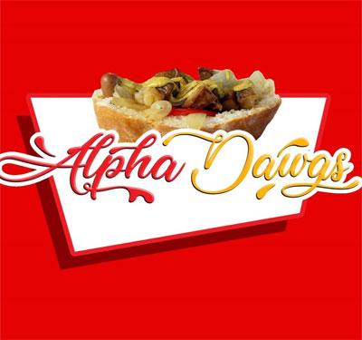 Alpha Dawgs