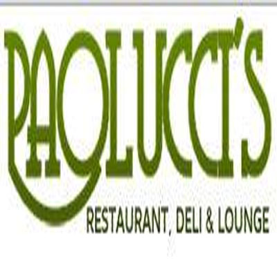 Paolucci Restaurant & Lounge