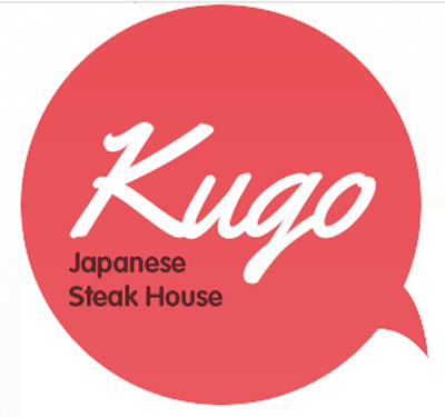 Kugo Steakhouse & Sushi Bar