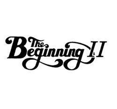 The Beginning II