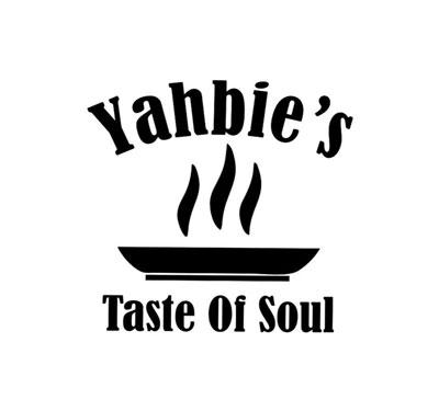 Yahbie's Taste Of Soul