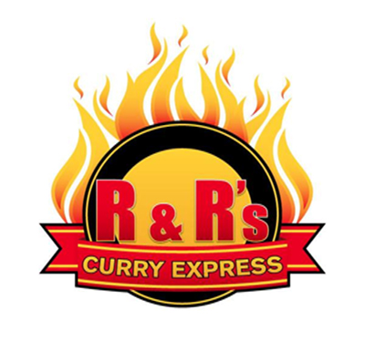 R & Rs Curry Express