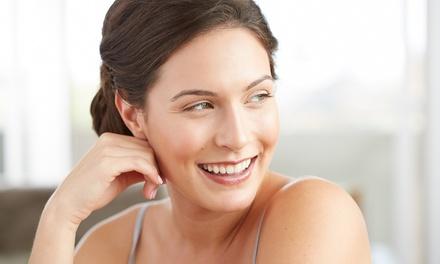 Elaina Joi Skincare