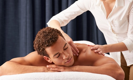 Elite Massage