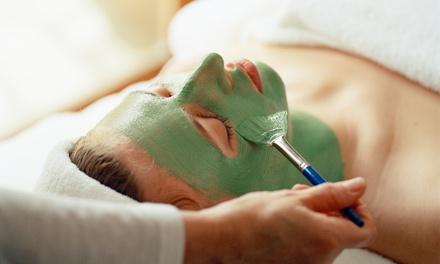 CellSpark Skincare and Wellness
