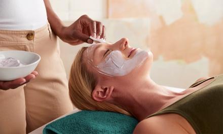 Lavish Divine Skincare