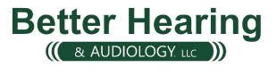 Better Hearing And Audiology