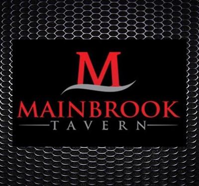 Mainbrook Tavern