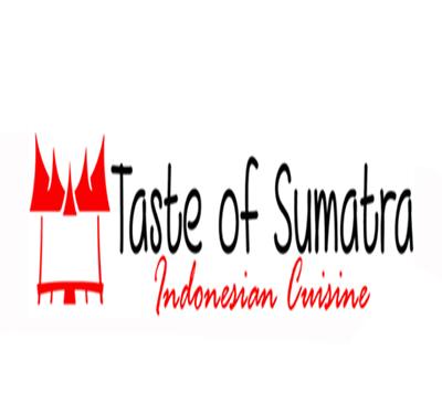 Bali Indonesian Cuisine