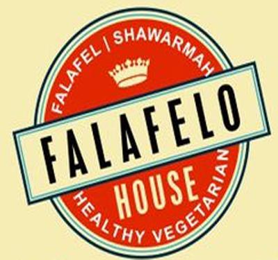 Falafelo House