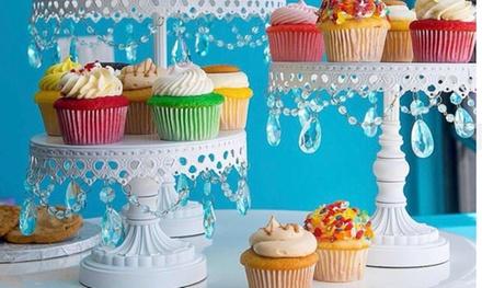 We Cupcake