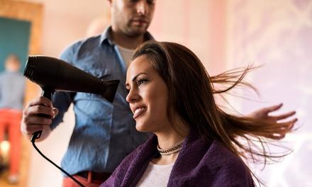 23 Roses Hair Studio