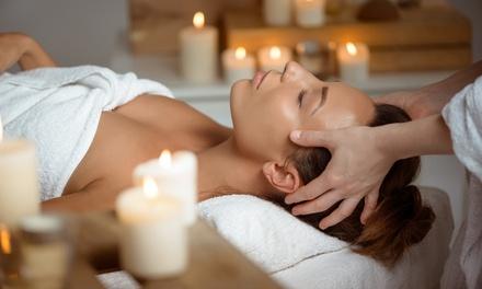Cannabody Alternative Medicine and Massage