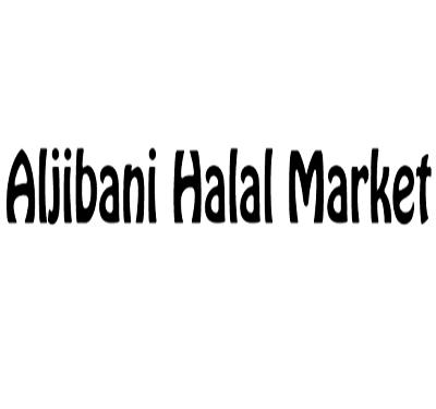 Aljibani Halal Meat Co
