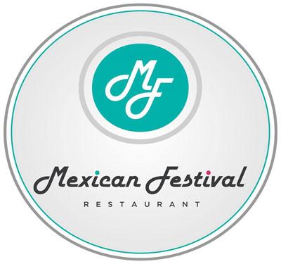 Mexican Festival Restaurant