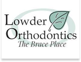 Lowder Orthodontics