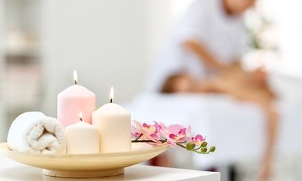 Massage Nirvana