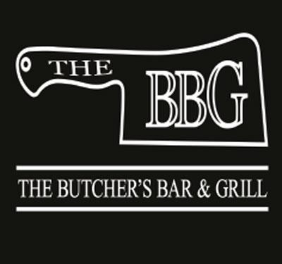 The BBG