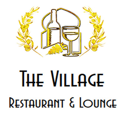 The Village Restaurant & Lounge