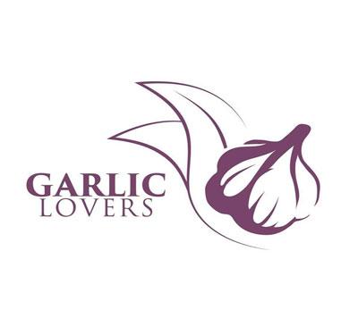 Garlic Lovers Corner