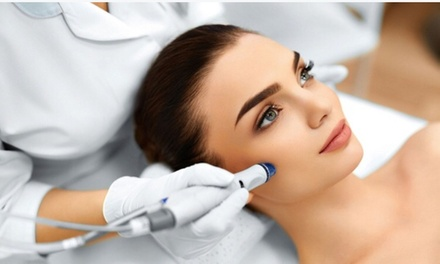 Lux Skin Solutions