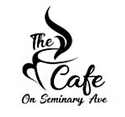 Cafe West 46