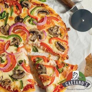 Gaetano's Pizza