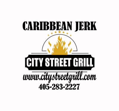 City Street Grill