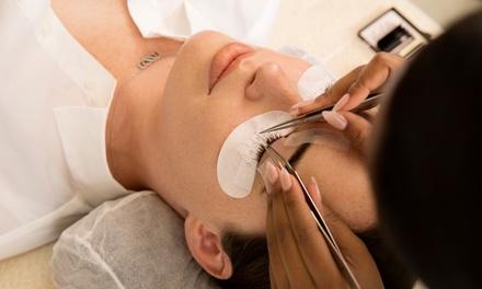 Synergy Skincare