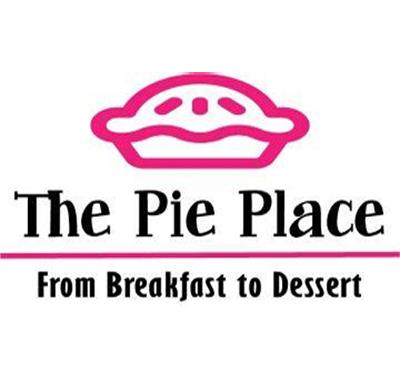 The Pie Place LLC