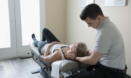 Glenwood Chiropractic