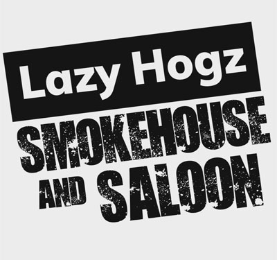 Lazy Hogz