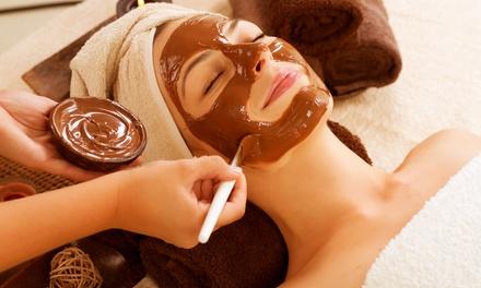 Pure Aesthetics Natural Skincare School