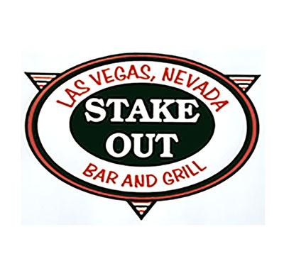 Stake Out Bar & Grill
