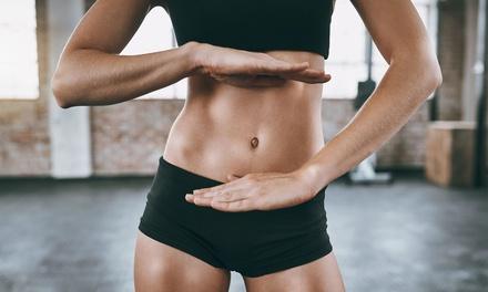 Wellness & Weight Loss