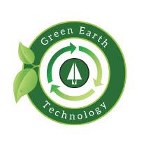 GREEN EARTH TECHNOLOGY