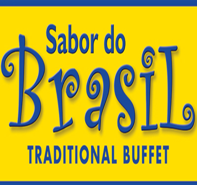 Sabor Do Brazil Restaurant