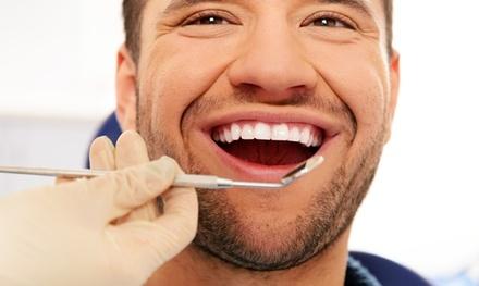 Beyond Dental