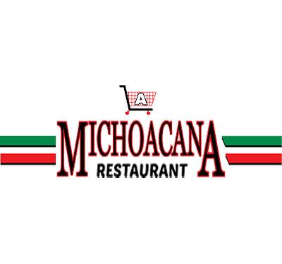 Michoacana Mexican Restaurant