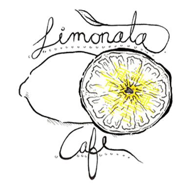 Limonata Cafe